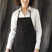Two Pocket Apron