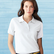 Performance® Women's Jersey Sport Shirt