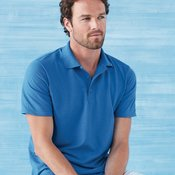 Performance® Double Pique Sport Shirt