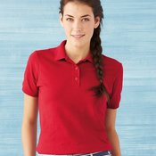 Performance® Women's Double Pique Sport Shirt