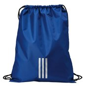 Vertical 3-Stripes Gym Sack