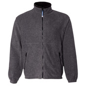 Classic Fleece Jacket