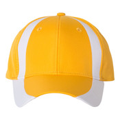 Performance Ripstop Cap