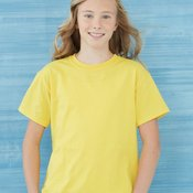 DryBlend Youth 50/50 T-Shirt